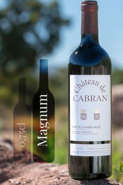 [Magnum] Cuvée de la Vigne...